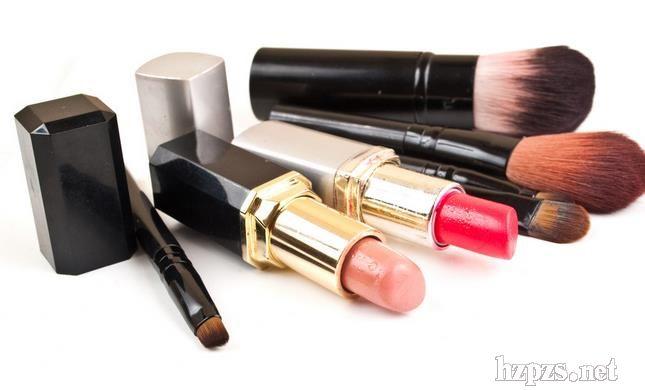 韩国品牌进军泰国化妆品市场 势头正旺-中国化