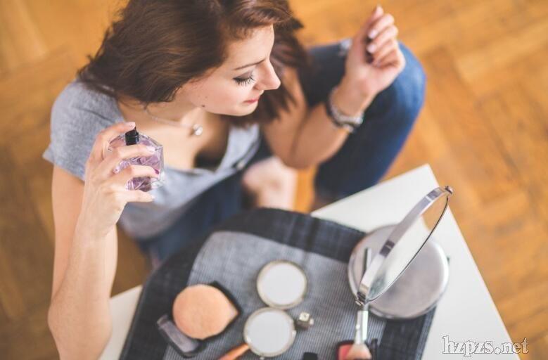 JAYJUN化妆品推出新品牌iKNOW iONE,进军彩妆市场