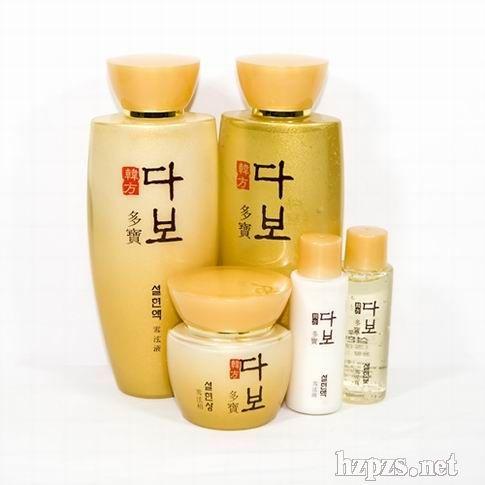 韩国乐虎国际维一官网