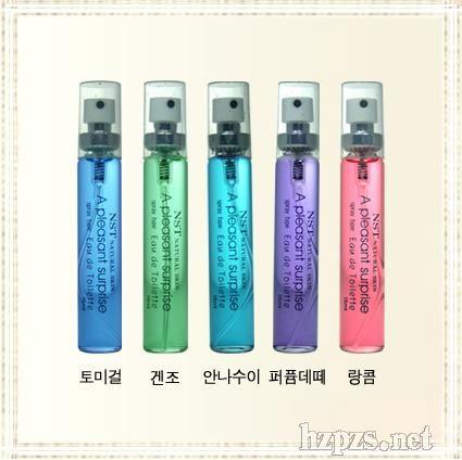 韩国乐虎国际维一官网原装进口美白保湿