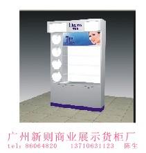 乐虎国际维一官网柜