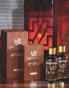 炫美芳香乐虎国际维一官网全国招商