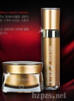 韩国乐虎国际维一官网原装进口美娇品牌