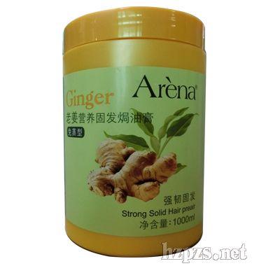 1L老姜营养固发焗油膏