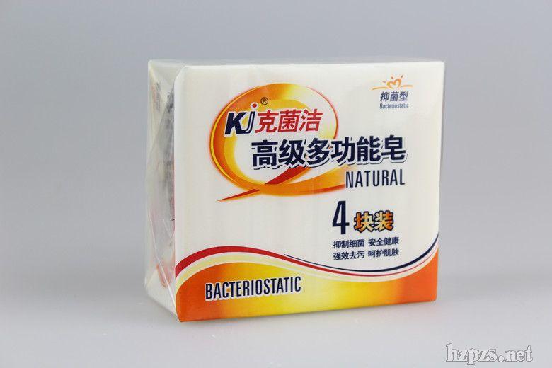 高级多功能皂(抑菌型)