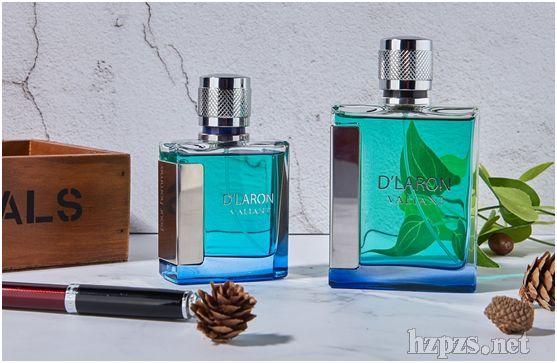 迪拉瑞男士香水