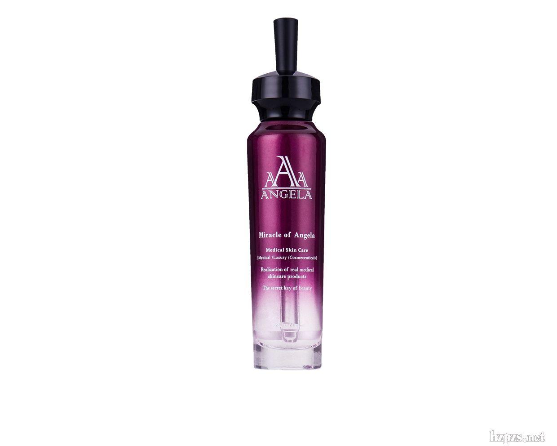 A11/A101玻尿酸保湿精华液