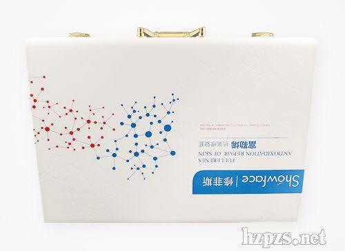 定制专业线套盒、日化线套盒、食品套盒