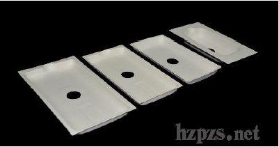 乐虎国际维一官网-纸浆模塑高端包装