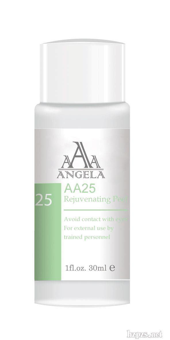 AA25/AA35/AA55/AA70