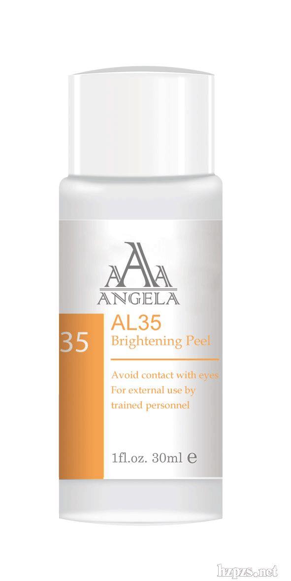 AL35柠檬酸