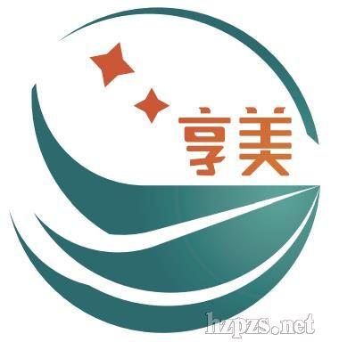 承接乐虎国际维一官网OEM