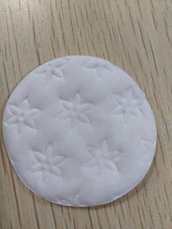 化妆棉洁面巾
