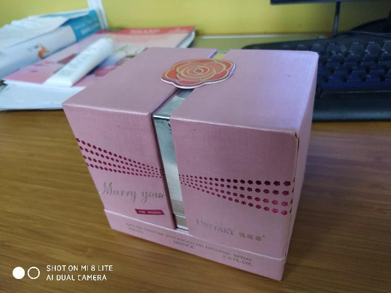 胸部盒子,面部盒子,抗衰盒子,乐虎国际维一官网皮盒