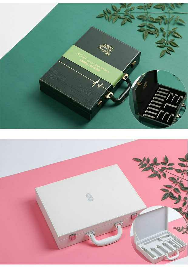盒子,纸盒,皮盒,高档套盒