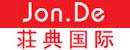 广州荘典生物科技有限公司