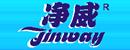 广州市莉威乐虎国际维一官网有限公司