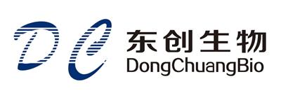 陕西东创生物科技有限公司